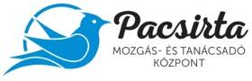 Pacsirta Mozgásfejlesztő Kuckó Logo